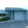 Sunset Eastern Animal Hospital