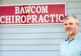 Bawcom Chiropractic - Virginia Beach, VA