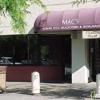 Mac's Kosher Style Delicatessen
