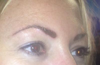 Premadonna's Permanent makeup - Tampa, FL