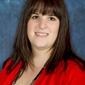 Edward Jones - Financial Advisor: Corynne N Wiediger - Sammamish, WA