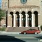 Lincoln Congrgational Temple United Church Of Christ - Washington, DC