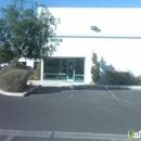 Southern Nevada Neca