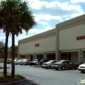 Citrus Nails & Day Spa - Tampa, FL