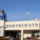 Worthington Ford