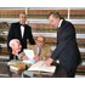 Friedman & Friedman - Coral Gables, FL