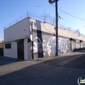 Golden Cutting & Sewing Supplies - Los Angeles, CA