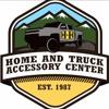 H&H Home & Truck Accessory Center (Dothan, AL)