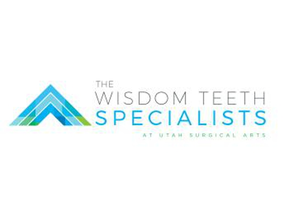Provo Wisdom Teeth - Provo, UT