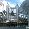Las Vegas Jerkys Etc