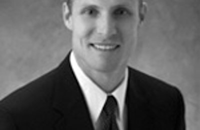 Trevor J Pearson MD - Omaha, NE