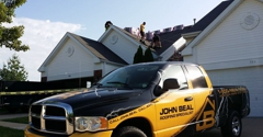 John Beal Roofing   Maryland Heights, MO