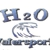 H2O Watersportz