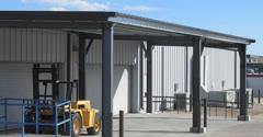 Rosco Construction LLC - Kingman, AZ