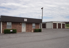 Peavler T Moving Systems - Harrodsburg, KY