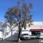Omni Cable Corp - Union City, CA