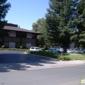 Children's Dentistry of Walnut Creek - Walnut Creek, CA