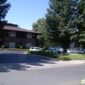 A. Ray Nunnery DDS Inc. - Walnut Creek, CA