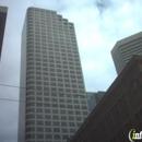 Corporate Real Estate Inc