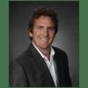 Steve Barnes - State Farm Insurance Agent