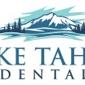 Lake Tahoe Eye Care Optometry, Inc. - South Lake Tahoe, CA