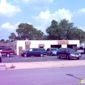 St Louis Auto Body Inc - Saint Louis, MO