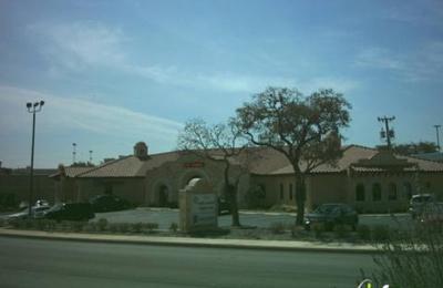 Texas Inpatient Pediatrics - San Antonio, TX