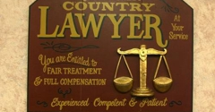 Albert Necaise Attorney at Law - Gulfport, MS