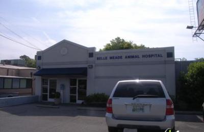 Belle Meade Animal Hospital - Nashville, TN