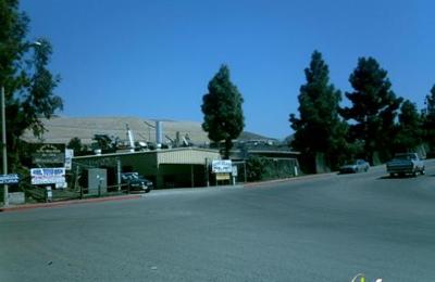 South Bay Auto Wreckers Inc - Chula Vista, CA