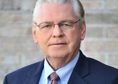 Harris Guidi Rosner PA - Jacksonville, FL