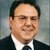 Peter C Wittlin Attorney