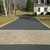 Poole Brother's Paving & Sealcoating