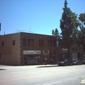 Bastet Cat Hospital Inc. - Burbank, CA