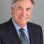 Edward Jones - Financial Advisor: Kris A. Schilperoort