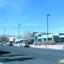 Walter E Jacobson Elementary