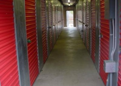 U-Haul Moving & Storage of Beavercreek - Beavercreek, OH
