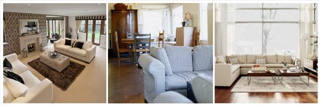 Furniture Rental San Antonio Texas
