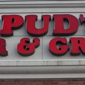 Spud's Bar And Grill - Columbus, OH