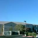 NextCare Urgent Care Corporate Office