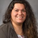 Nicole Sogamoso - COUNTRY Financial Representative