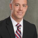 Edward Jones - Financial Advisor:  Philip A George