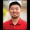 Sean Huh - State Farm Insurance Agent