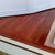 Argueta Hardwood Floors LLC