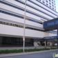 Urogynecology Associates - Indianapolis, IN