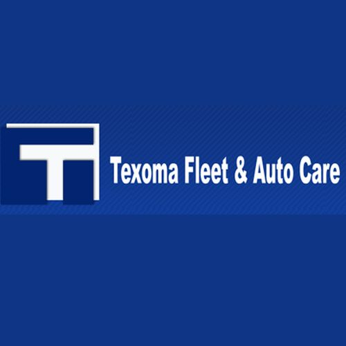 Texoma Fleet And Auto Repair 2814 Kell BLVD, Wichita Falls