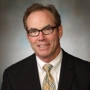 Chuck Bodette: Allstate Insurance
