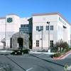 Nevada State Bank | Anthem Village Branch