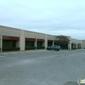 Buffalo Driving Schools Inc - Williamsville, NY