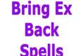 Nailah psychic reading by phone